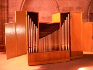 orgue choeur 01